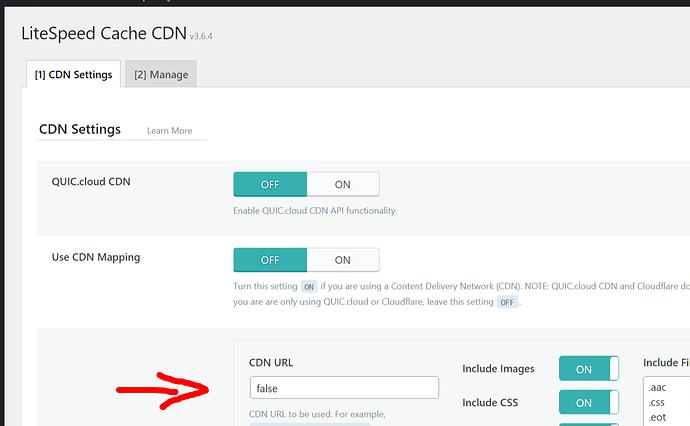 CDN-‹-DIY-Sonics-—-WordPress